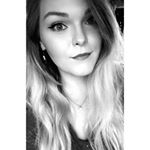 @brookeashleigh's profile picture on influence.co