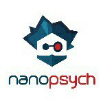 @nanopsych's profile picture