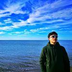 @pietromonaci's profile picture on influence.co