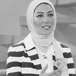 @alqallaf_fatma's profile picture on influence.co