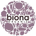 @bionaorganic's profile picture
