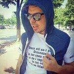 @tutuionatan's profile picture on influence.co