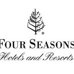@four_seasons_hotel_'s profile picture