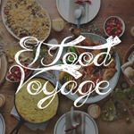 @etfoodvoyage's profile picture on influence.co