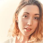 @maeshima_alina's profile picture on influence.co