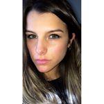 @valentinagaucia's profile picture