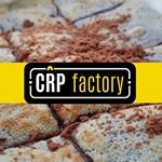 @crpfactory's profile picture on influence.co