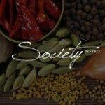 @societybistro's profile picture