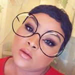 @beautybybajanlibra's profile picture