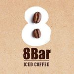 @8baricedcoffee's profile picture