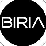 @biriabikes's profile picture
