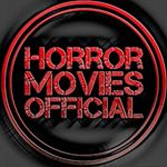 @horrormoviesofficial's profile picture on influence.co