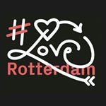 @rotterdam_info's profile picture