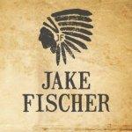 @jakefischercompany's profile picture