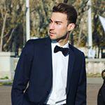 @nrivat's profile picture