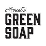 @marcelsgreensoap's profile picture