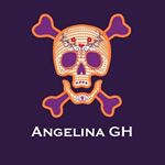 @angelina__gh's Profile Picture