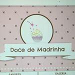 @docedemadrinha's profile picture