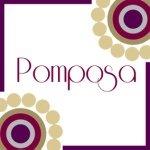 @tiendapomposa's profile picture