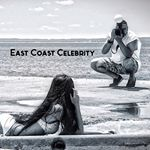 @eastcoastcelebrity's profile picture on influence.co