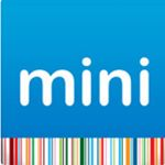 @miniinthebox_official's Profile Picture