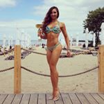 @paola.fit's profile picture