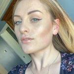 @hannahheliisabethh's profile picture on influence.co