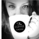 @sydneycoffeechick's profile picture