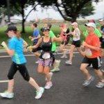 @pdxmarathon's profile picture