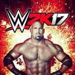@wwe2k17_official's profile picture