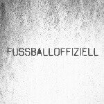 @fussballoffiziell's profile picture on influence.co