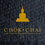 @chokchai.herbs.spices's profile picture