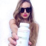 @hairburst_est's profile picture on influence.co