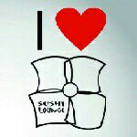 @sushilounge's profile picture