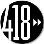 @418musicllc's profile picture on influence.co