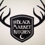 @theblackmarketkitchen's profile picture