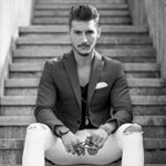 @davidsarti7's profile picture