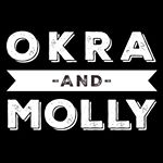 @okraandmolly_pupcakes's profile picture on influence.co