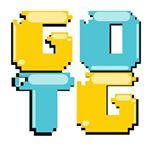 @gatheringofthegeeks's profile picture