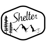 @the_shelter_company's profile picture