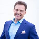 @mikekoenigs's profile picture on influence.co