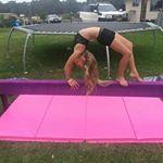 @gymnasticsdirect's profile picture