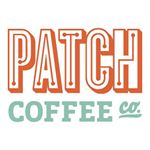 @patchcoffeeco's profile picture