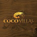 @cocovillasrestaurante's profile picture on influence.co
