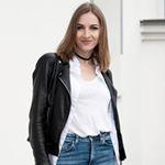 @vika_kononova's profile picture