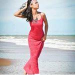 @mundo_dasnovidades's profile picture