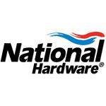 @nationalhrdware's profile picture