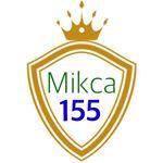 @mikca155's profile picture