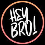 @heybro_art's profile picture on influence.co