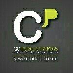@copublicitarias's profile picture